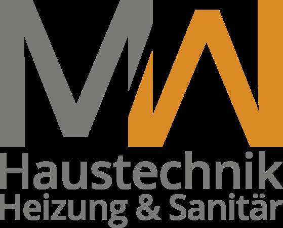 Sponsor: MW Haustechnik