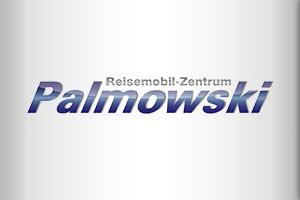 Sponsor: Palmowski Reisemobil-Zentrum