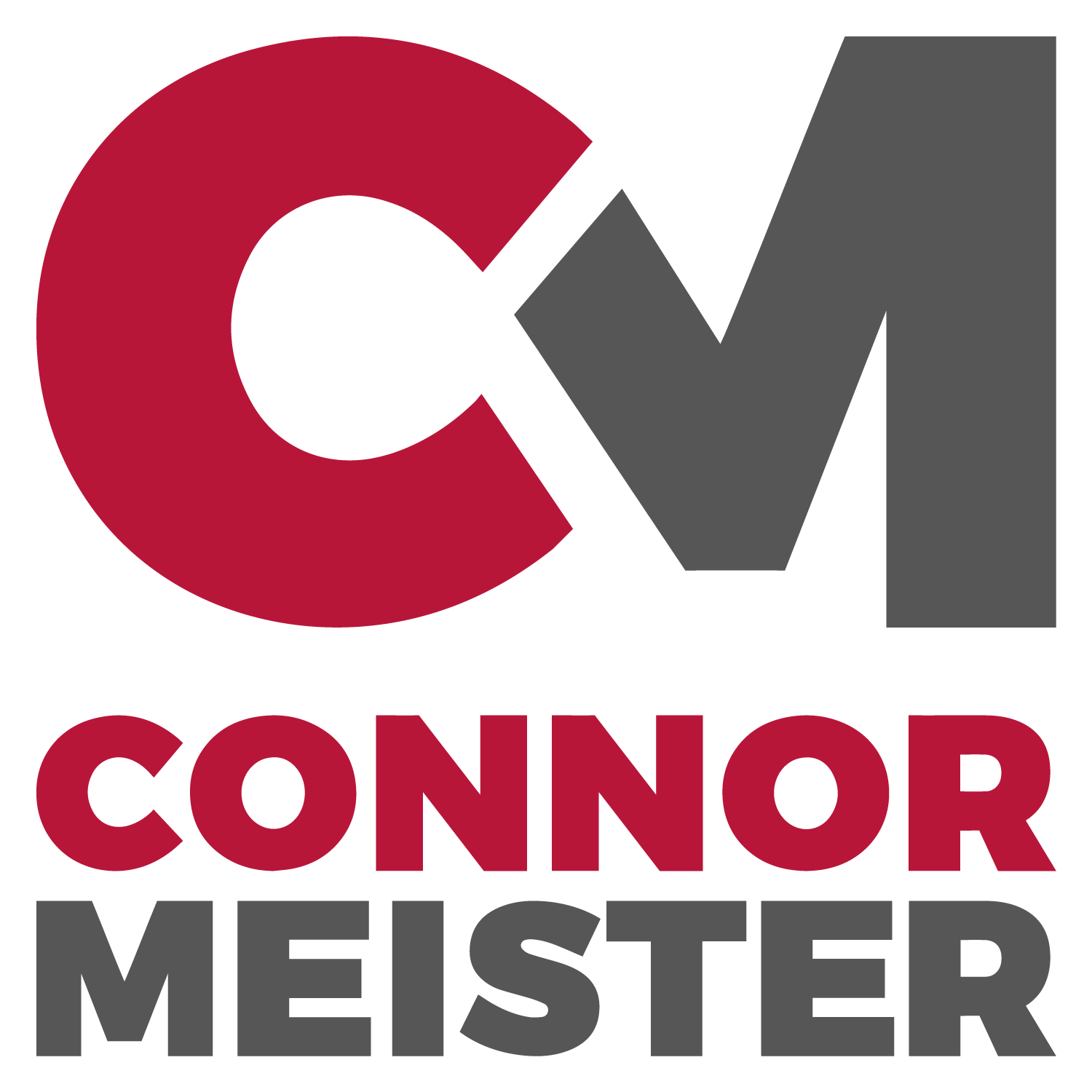 CONNOR MEISTER